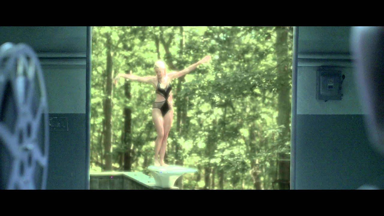 Trailer: 25th Columbia University Film Festival