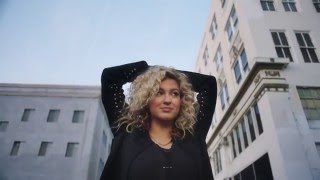 tori kelly bottled up