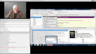 Администрирование АБИС часть 4: Редактор форматов