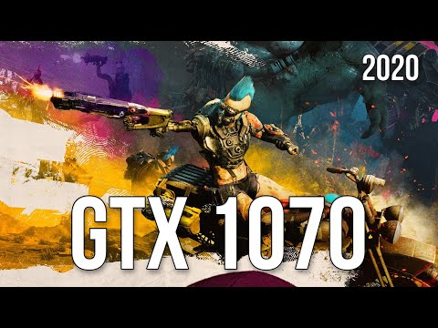 gtx-1070---still-relevant-in-2020- -20-games-tested-on-ultra- -1440p