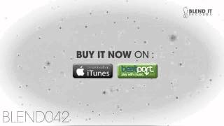 Fafa Monteco Presents Sound Of The Beach, The aka Manu+* DJ Manu+ - The Bomb EP