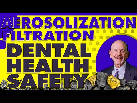 air-filtration,-aerosolization-&-more.-how-to-make-your-dental-office-safe-for-patients-&-your-team.