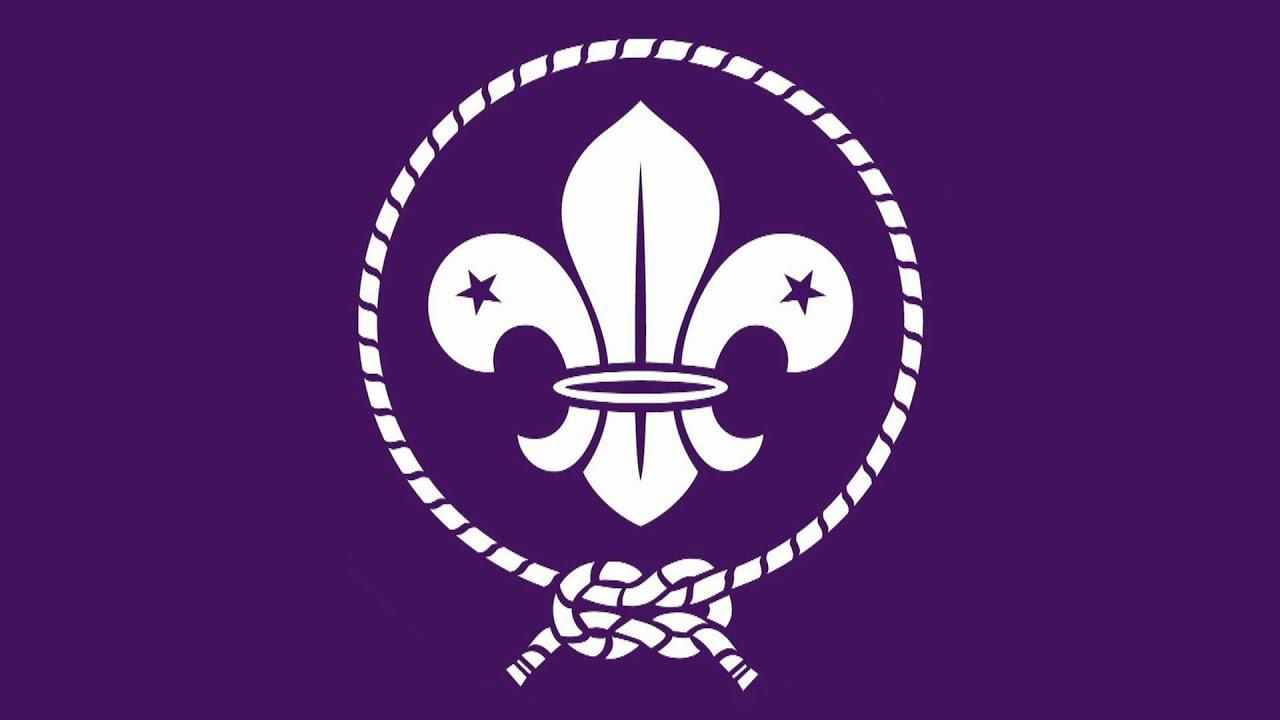 Bonjour Madame La Pluie 1 Chants Scouts Louveteaux
