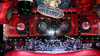 รุ่งรวี.v.1. DJ .หลุยส์. MIX