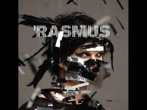 The Rasmus   It's Your Night
