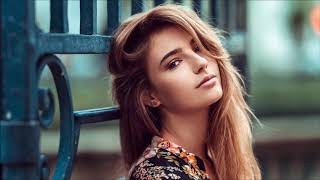 Party Dance Music Mix 2019 New Mashup 2019 Club MEGA Party Best Remixes 2019 Dance (DJ S ...