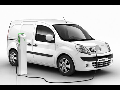 How To Make A Electric Car, Electric Car Conversion Kits For Sale, How To Make An Electric Car At Ho