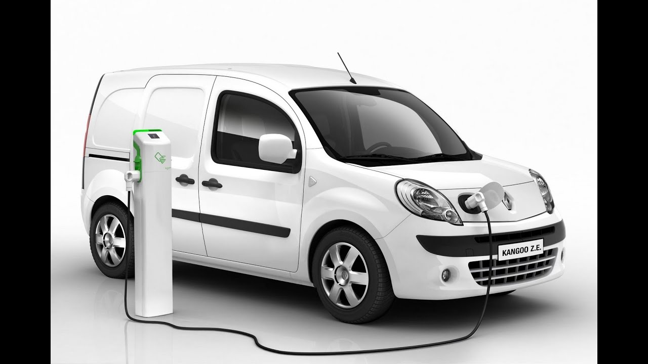 How To Make A Electric Car, Electric Car Conversion Kits