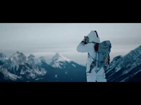 Arash feat.Helena - one night in dubai