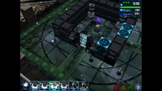 Nexagon Deathmatch - more missions