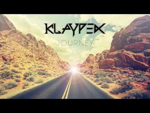 Klaypex - Journey