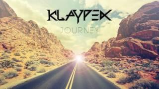 Repeat youtube video Klaypex - Journey
