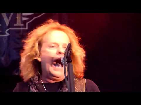 Night Ranger - Four In the Morning - Freedom Fest - Denver - 6-23-2018 mp3