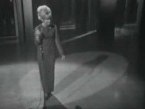 Dusty Springfield - 24 Hours from Tulsa