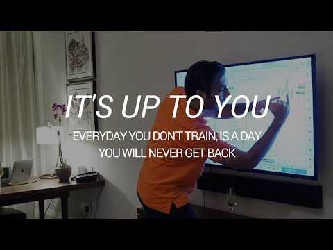 Trading Motivation: Start today not tomorrow