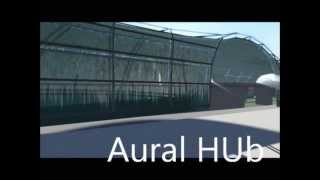 Aural Architecture
