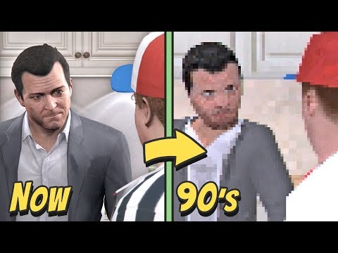 DO NOT CALL THIS WOMAN WITH FRANKLIN! (GTA 5) from YouTube · Duration:  10 minutes 3 seconds