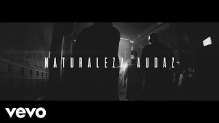A.N.I.M.A.L - Naturaleza Audaz (Official Video)