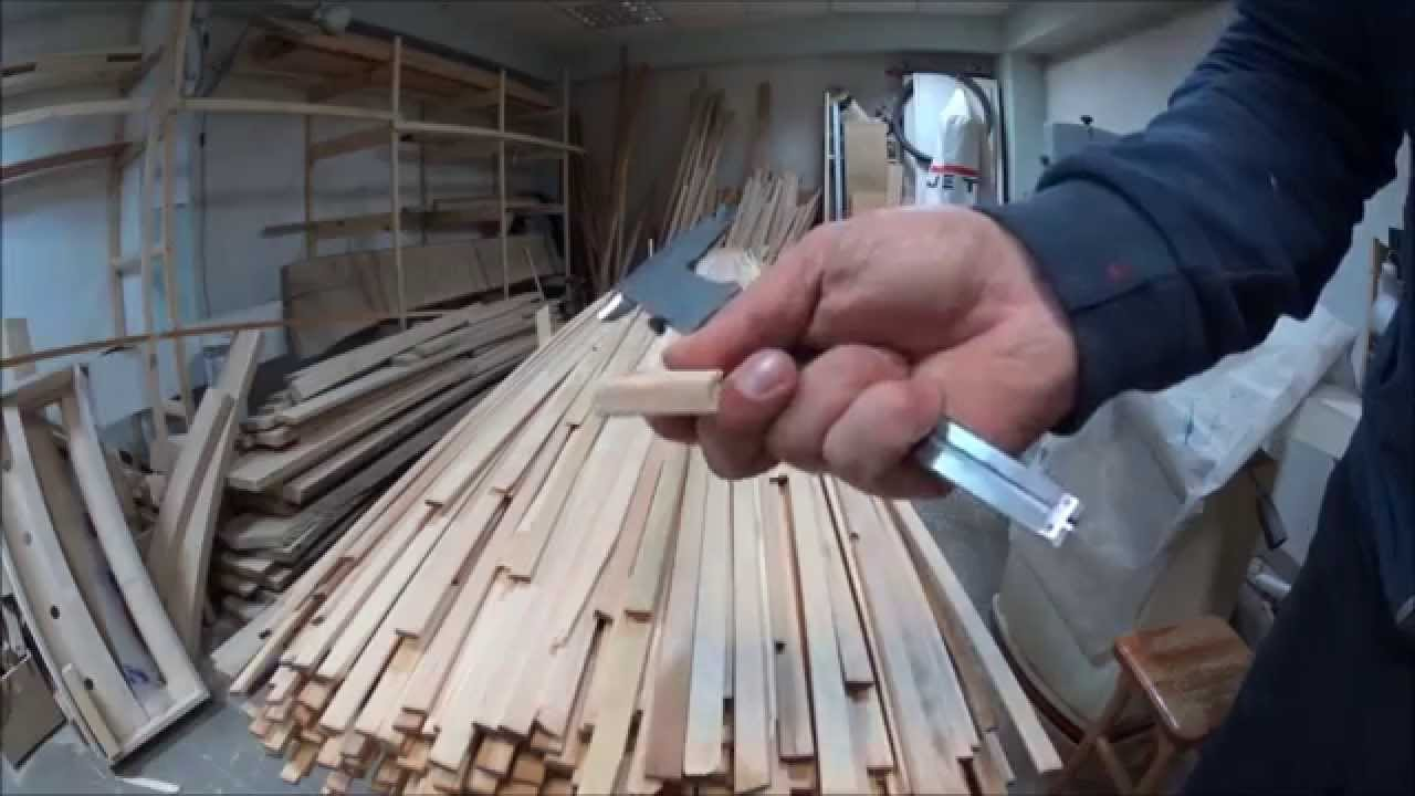 Каноэ Карелия + лодочный мотор Ветерок-8М - YouTube