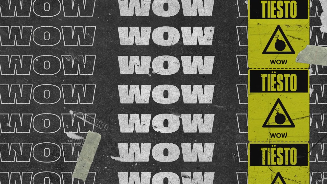 tiesto-wow-official-audio-musical-freedom
