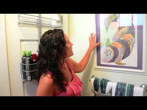 Home Staging Bathroom Tips