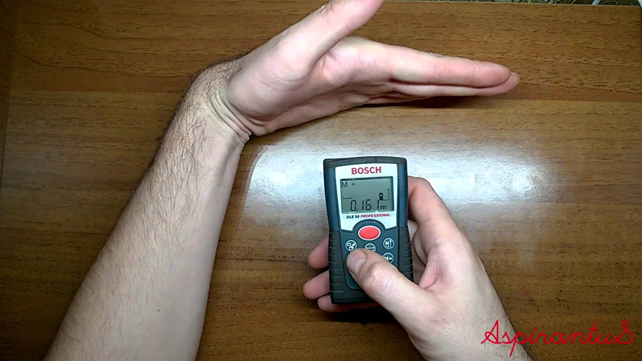Лазерная рулетка bosch dle youtube