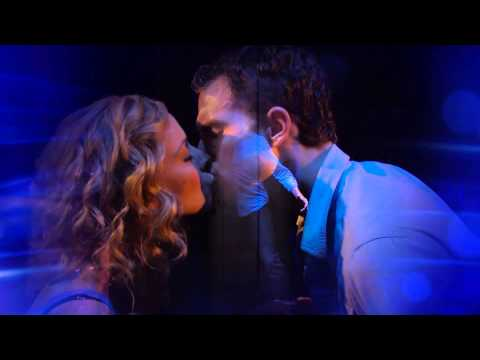 Ghost The Musical Coming to Dallas January 28 - February 9!