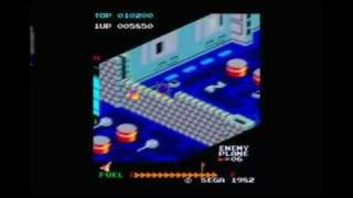 Game | Classic Arcade Games From the 80 s | Classic Arcade Games From the 80 s