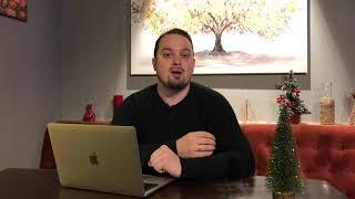 Консультации по вопросам недвижимости Андрея Краснова
