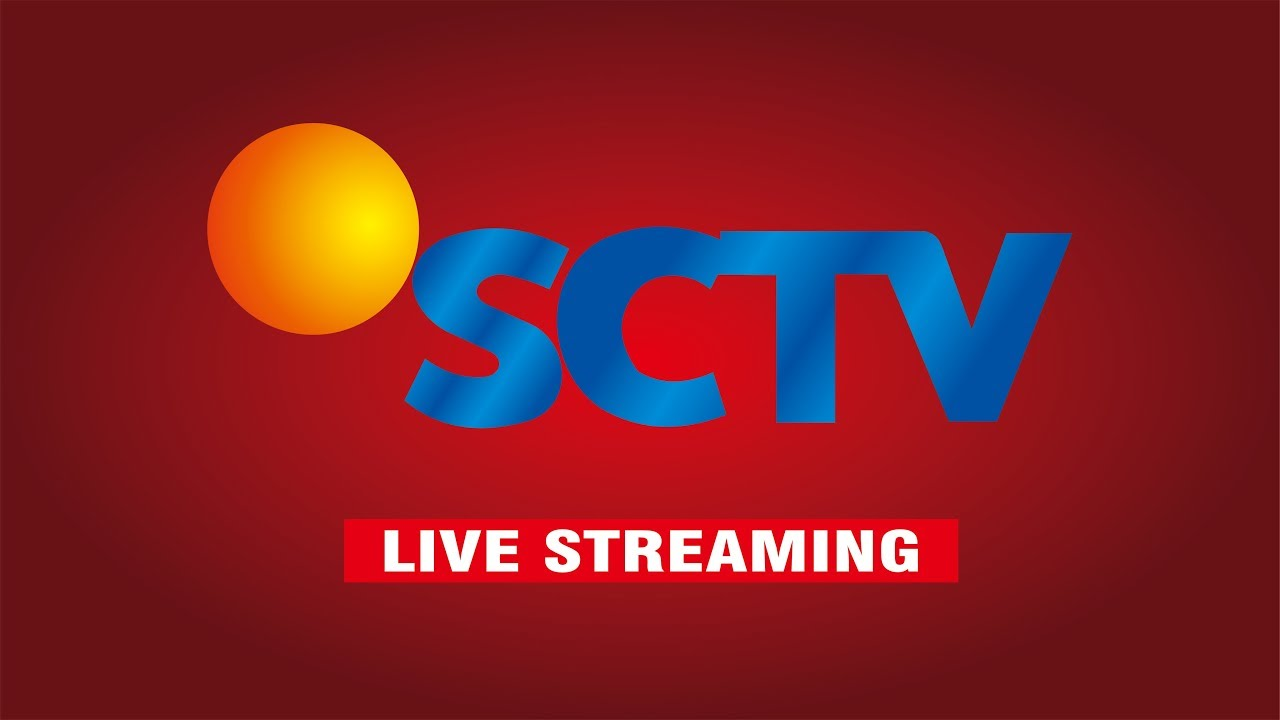 Live – SCTV