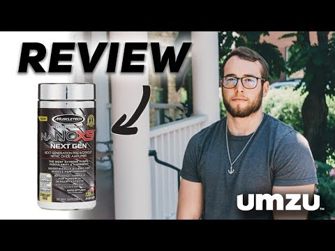 muscle-tech-nanox9-nitric-oxide-supplement-review