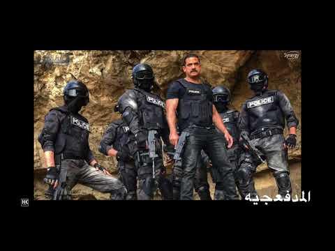 المدفعجية - قول يا رب من مسلسل كلبش | El Madfaagya - Aol Yarab