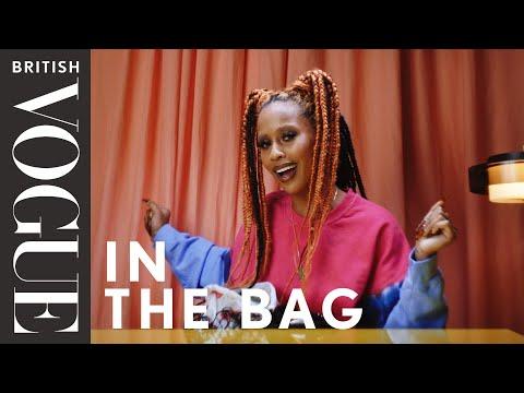 iamddb:-in-the-bag-|-episode-21-|-british-vogue