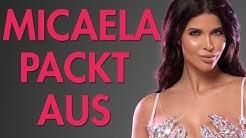 Sommerhaus der Stars ZOFF um Daniela Büchner: Micaela packt aus: So war es wirklich (INTERVIEW)