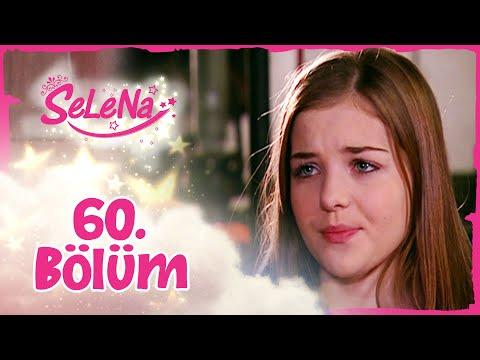 Selena 60. Bölüm - atv