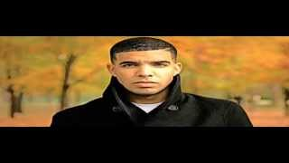 free mp3 songs download - Drake comeback season 2 type beat