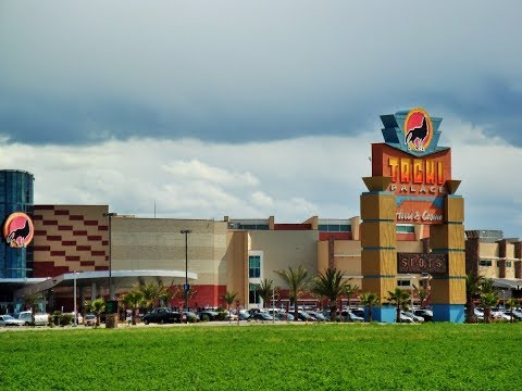Tachi Palace Hotel Near Lemoore Fresno California