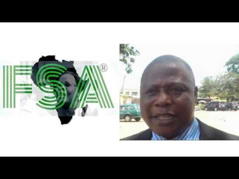 Fenêtre sur l'Afrique avec Carlos KETOHOU: Nicolas Berlanga-Martinez sommé de quitter le Togo