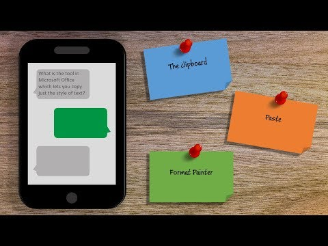 Create An Interactive Mobile Phone Quiz In PowerPoint