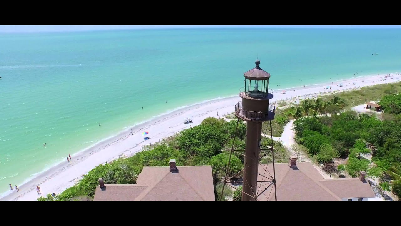 Explore Sanibel Island Light House Home Design Ideas