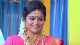 Thatteem Mutteem I Ep 127 - Preparation of Made for each other reality show I Mazhavil Manorama