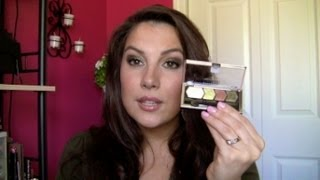 One of emilynoel83's most viewed videos: Walgreens HAULgreens! (Makeup)