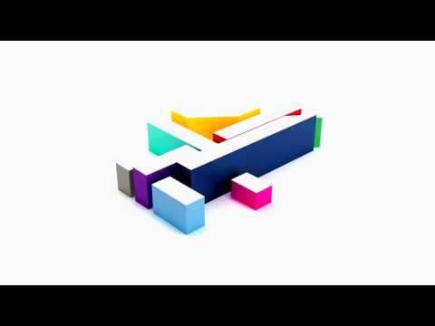 All Channel 4 idents (All4)
