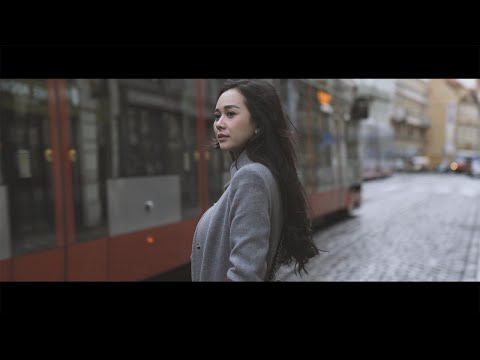 Aura Kasih - Long Distance