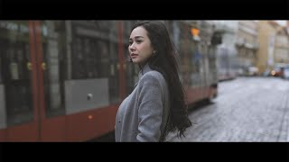 Aura Kasih - Long Distance (Official Music Video)