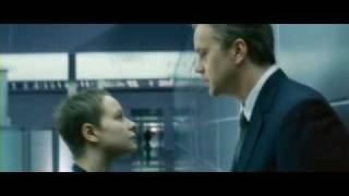 Code 46 (2003) - My Skin