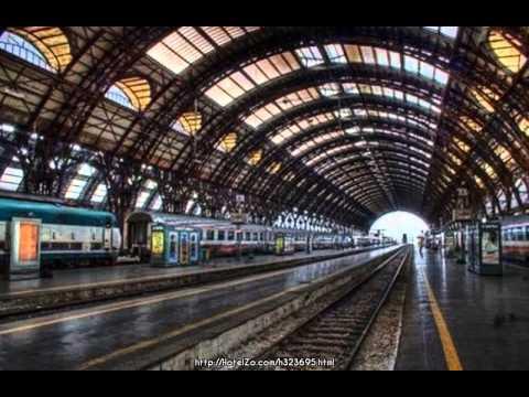 Mokinba Hotels Cristallo ★ Milan, Italy