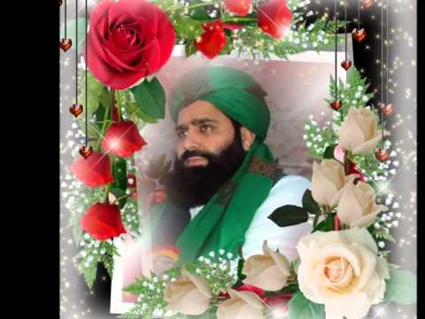 Naat - Rehmat e do jahan by Sahibzada Pir Syed Munawar Hussain Shah Bukhari Sahib thumbnail