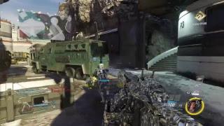 infinite warfare 1.1kd grinding these nukes yo!! come chat