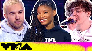 Download Games Gone Wild: VMA Edition 😂 SUPER COMPILATION | Wild 'N Out